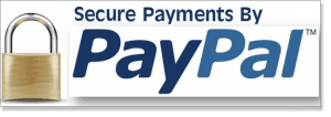 PayPal deposits at Australian online casinos